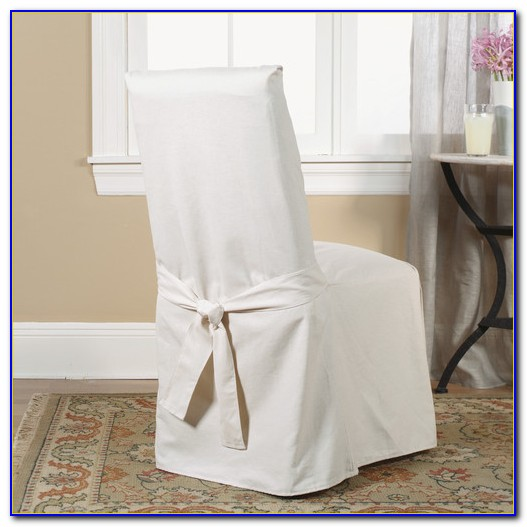 Washable Seat Covers For Dining Room Chairs