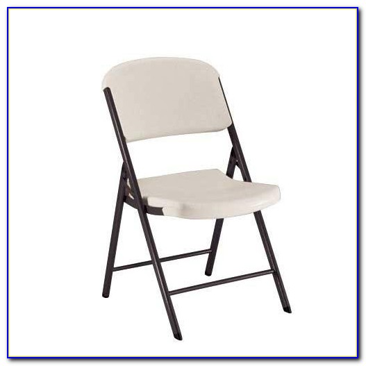 White Plastic Folding Chairs Ikea