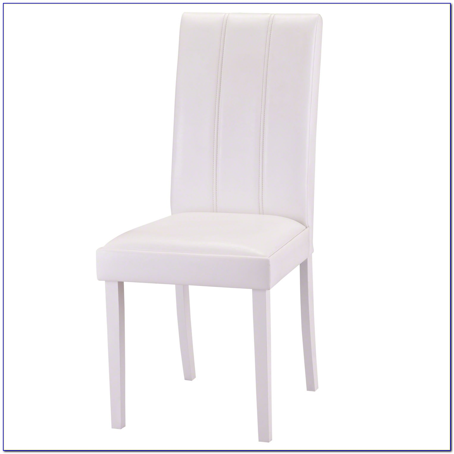 White Wood Dining Furniture