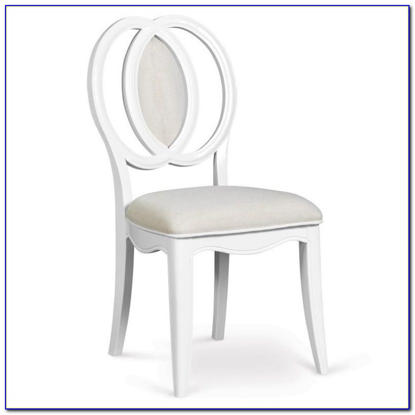 White Wooden Desk Chair Uk