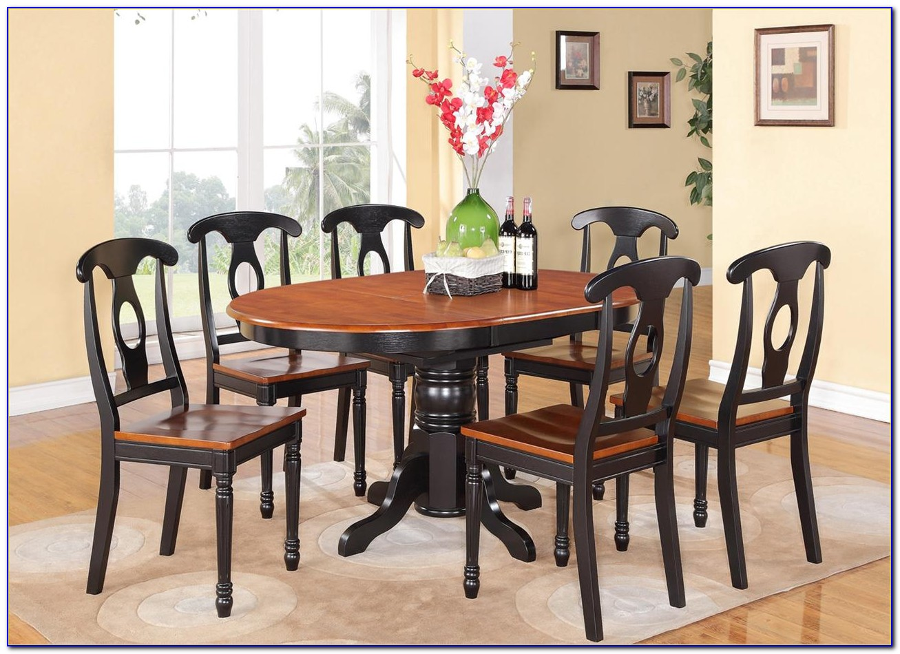 Wicker Chairs For Kitchen Table