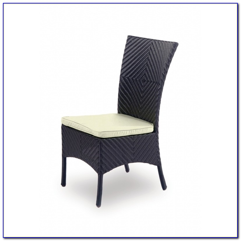 Wicker Outdoor Dining Chairs Brisbane