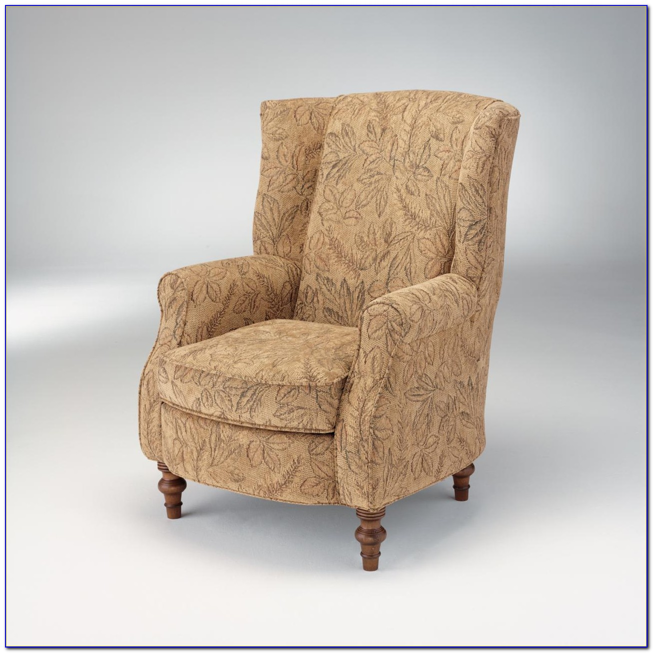 Wing Back Chair Covers Australia
