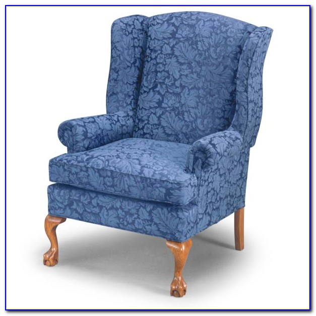Wingback Chair Covers Amazon