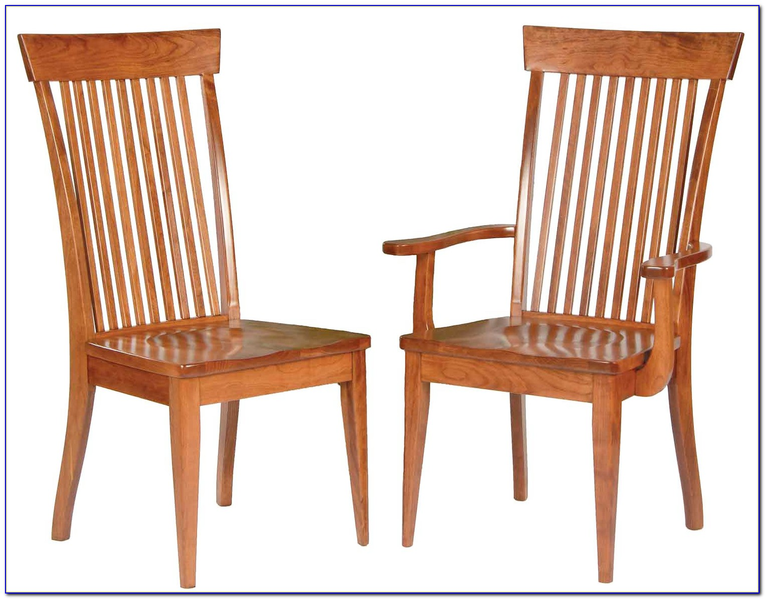 Wooden Dining Room Chairs Nz