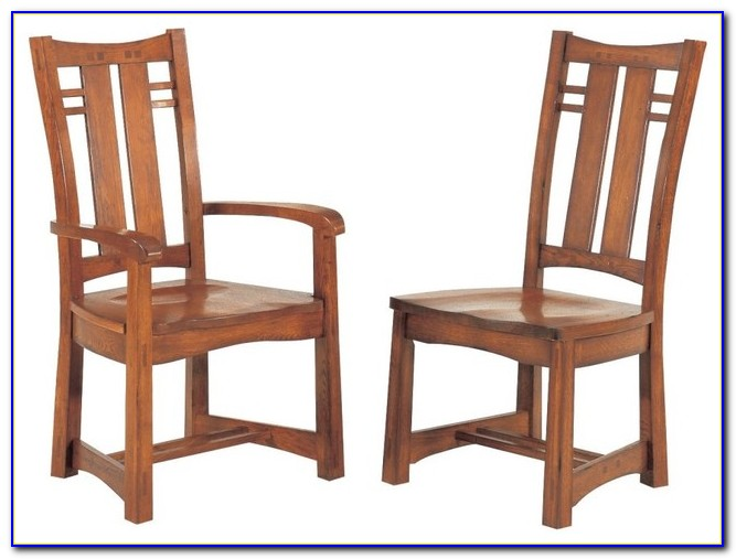 Wooden Dining Room Chairs South Africa