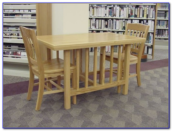 2 Person Folding Table And Chairs