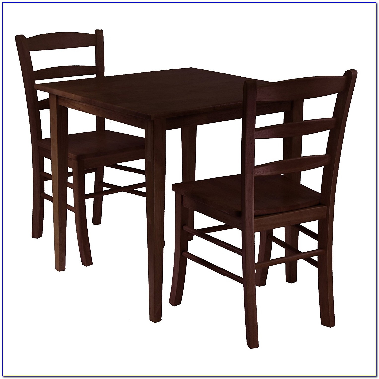 2 Person Table And Chairs