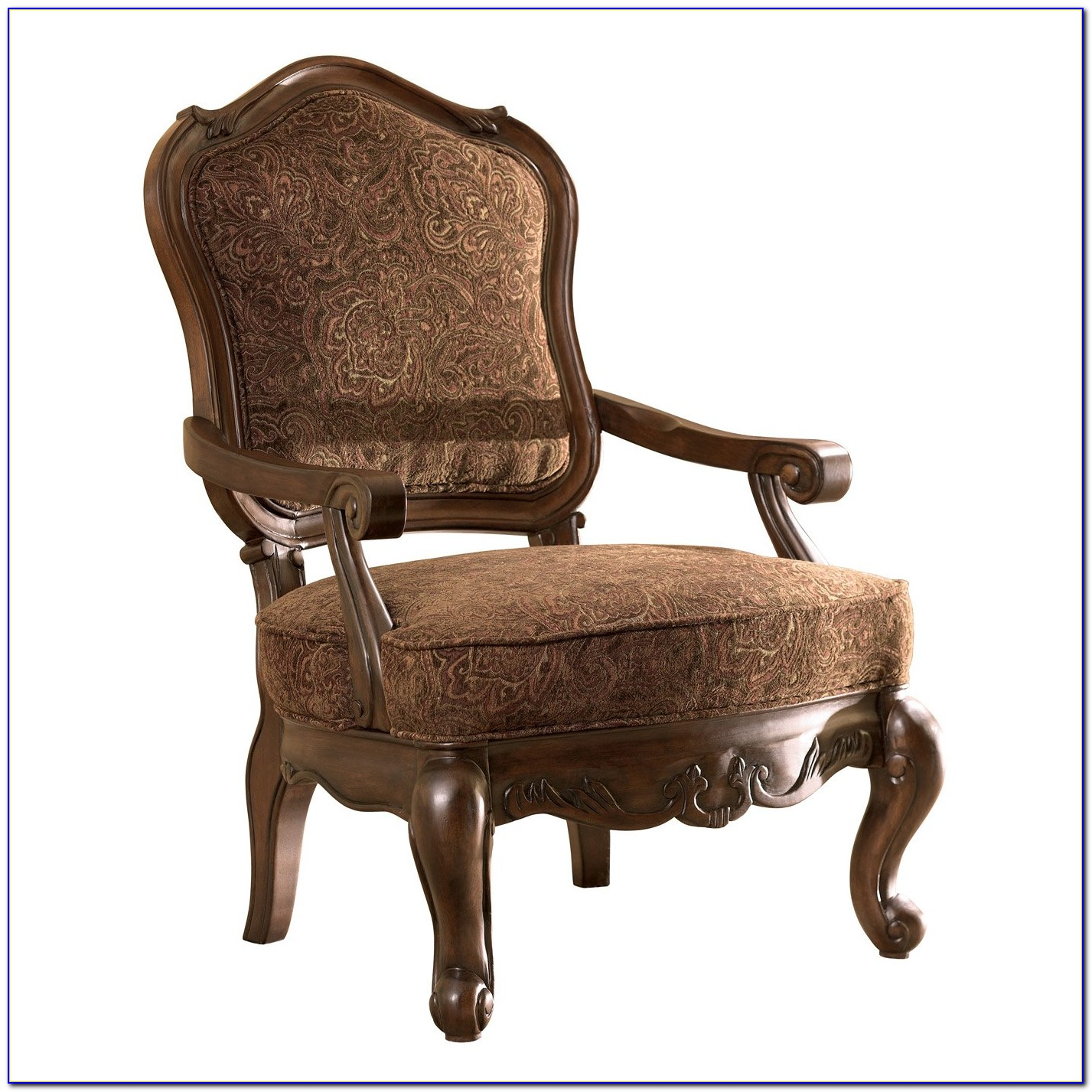 Annora Accent Chair Ashley Furniture
