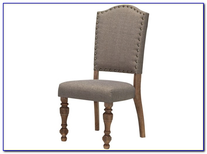 Ashley Furniture Dining Table Chairs