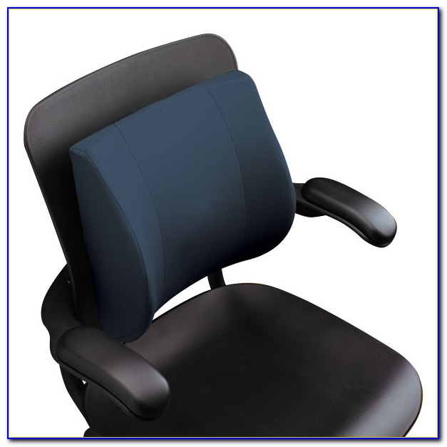 Back Support Pillow For Office Chair Philippines