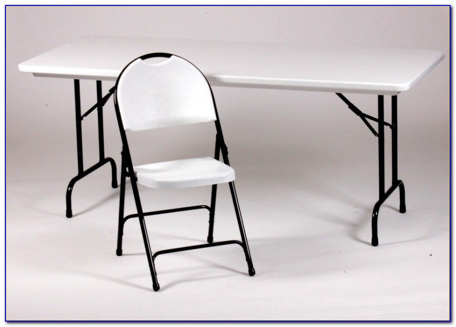 Banquet Tables And Chairs Uk