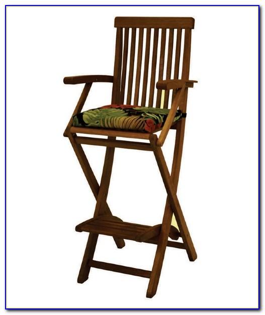 Bar Height Folding Chair Ikea