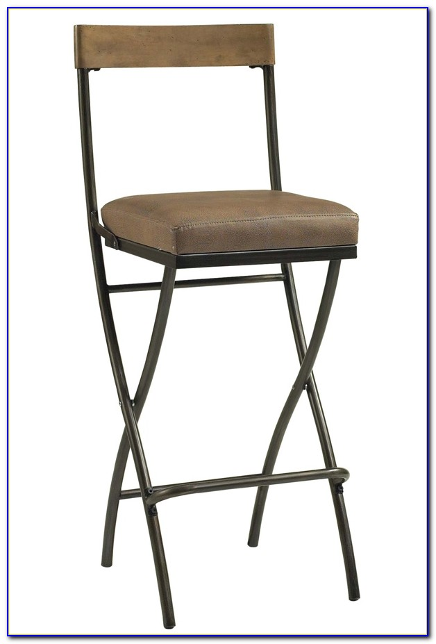Bar Height Folding Chairs Canada