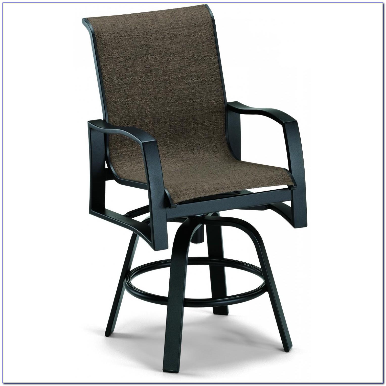 Bar Height Outdoor Chair Plans