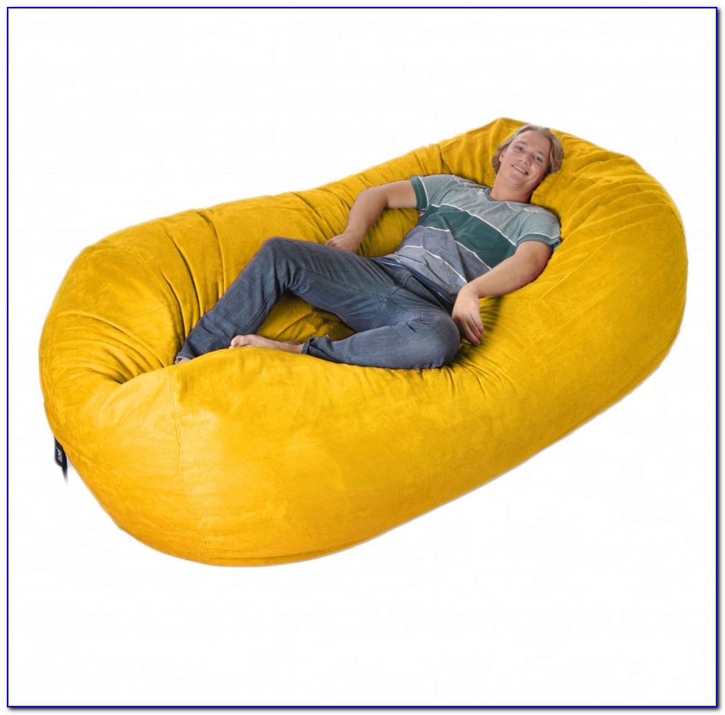 Bean Bag Chair For Adults