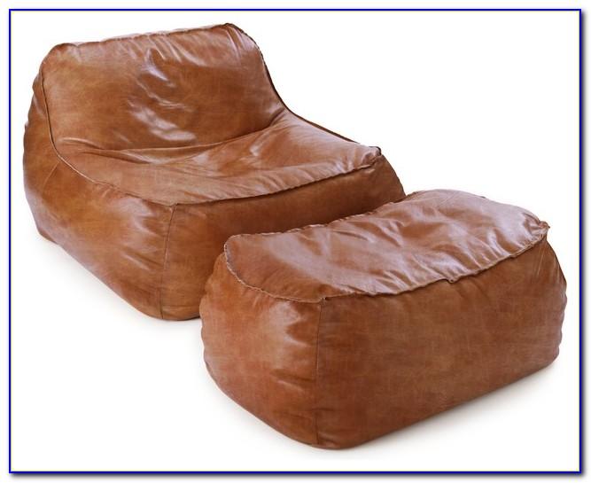 Bean Bag Chairs Furniture