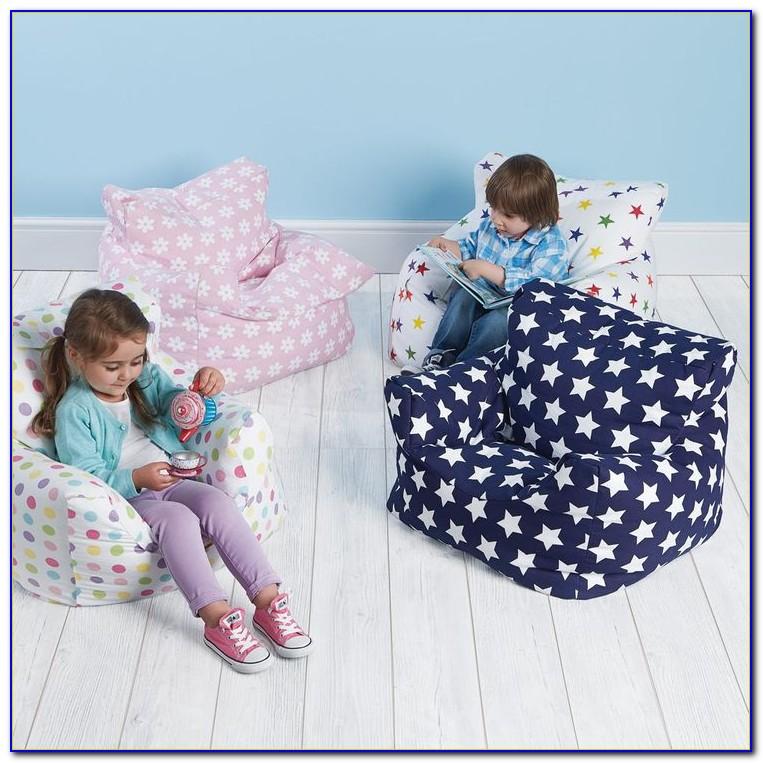 Bean Bag Chairs Kids