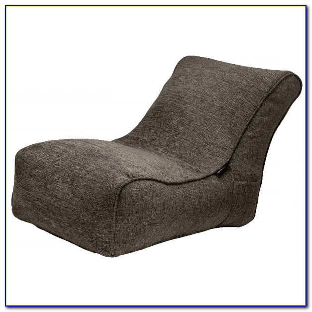 Bean Bag Lounge Chair Canada