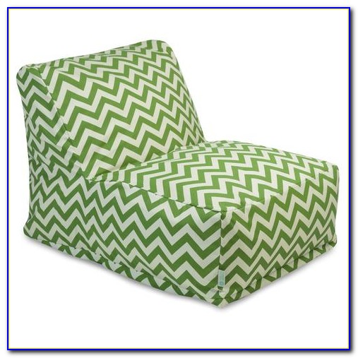 Bean Bag Lounge Chairs Australia