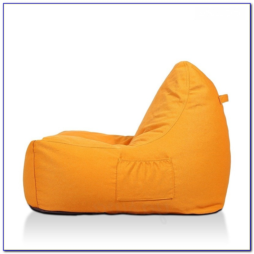 Bean Bag Lounge Chairs For Adults