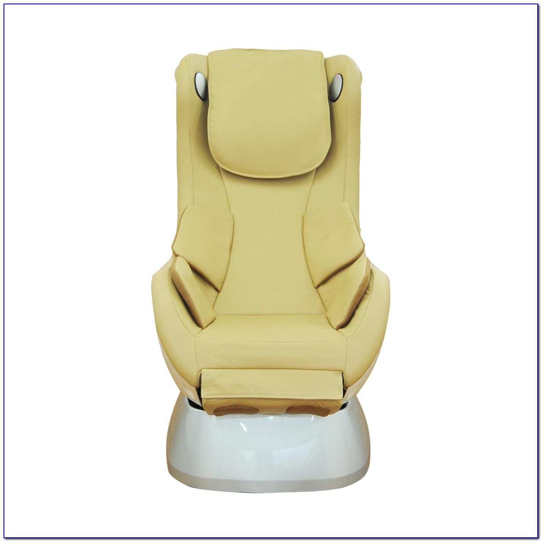 Beauty Health Massage Chairs Direct