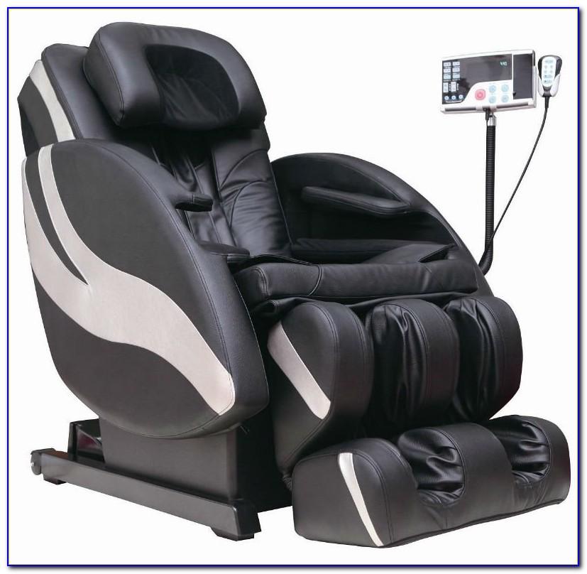 Beauty Health Massage Chairs Ebay
