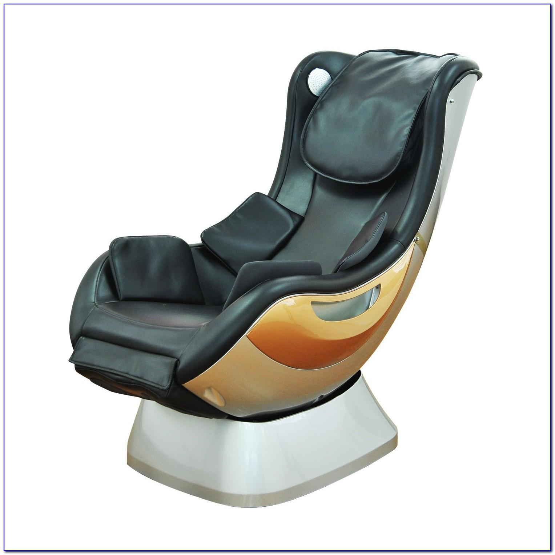 Beauty Health Massage Chairs San Diego