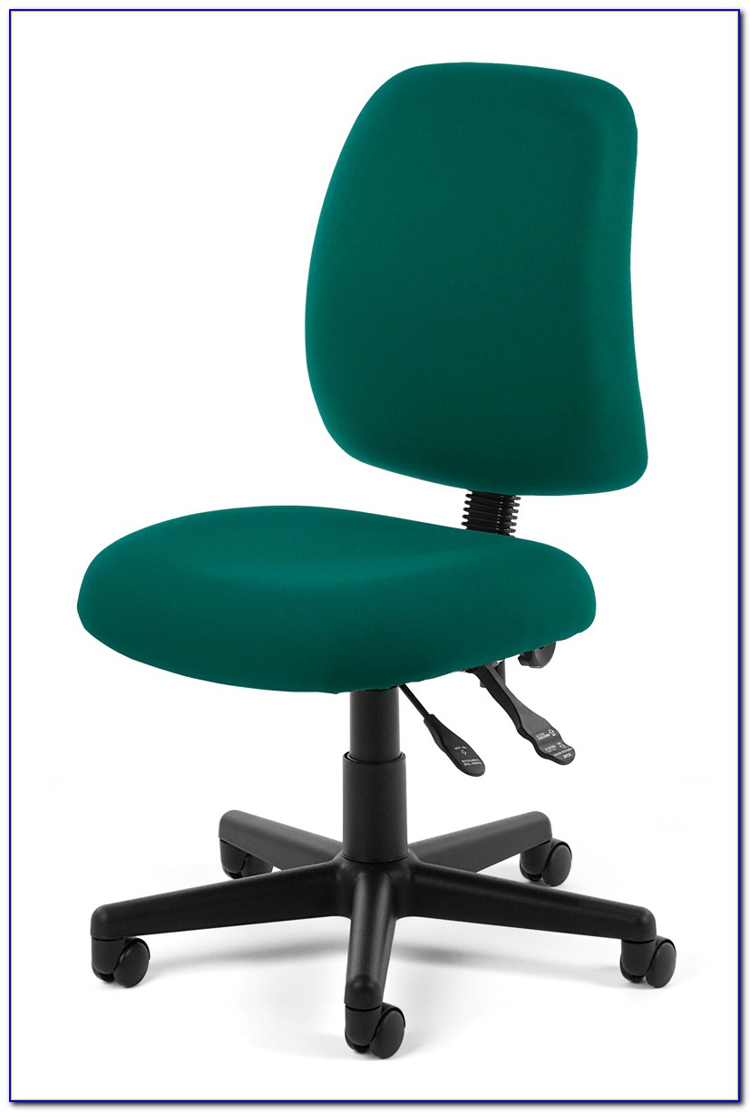 Best Arm Chair For Posture