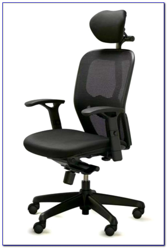 Best Chair For Posture Gaming