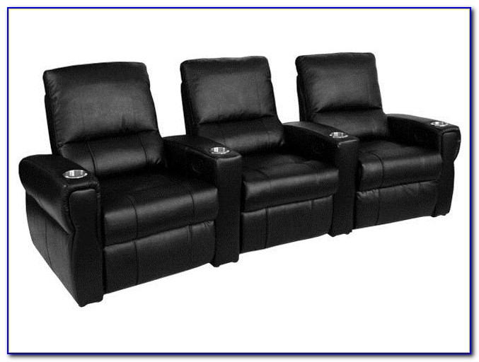 Best Chairs For Home Theater