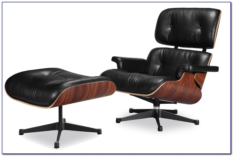 Best Eames Chair Replica 2015