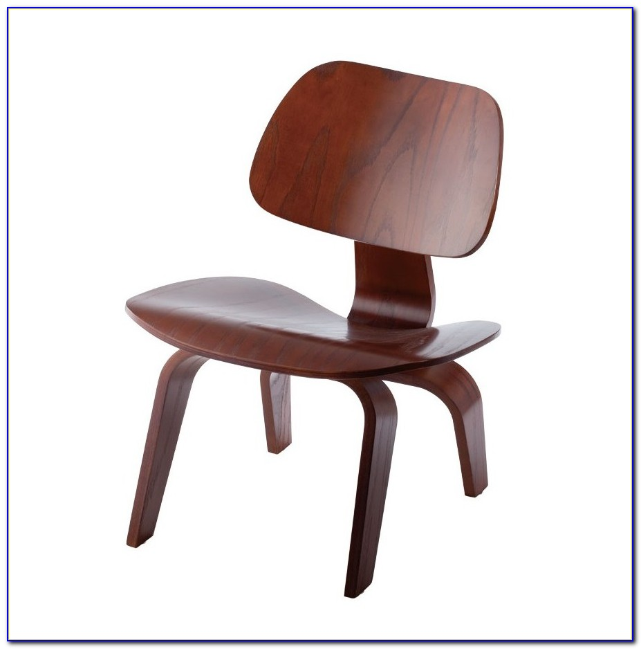 Best Eames Chair Reproduction