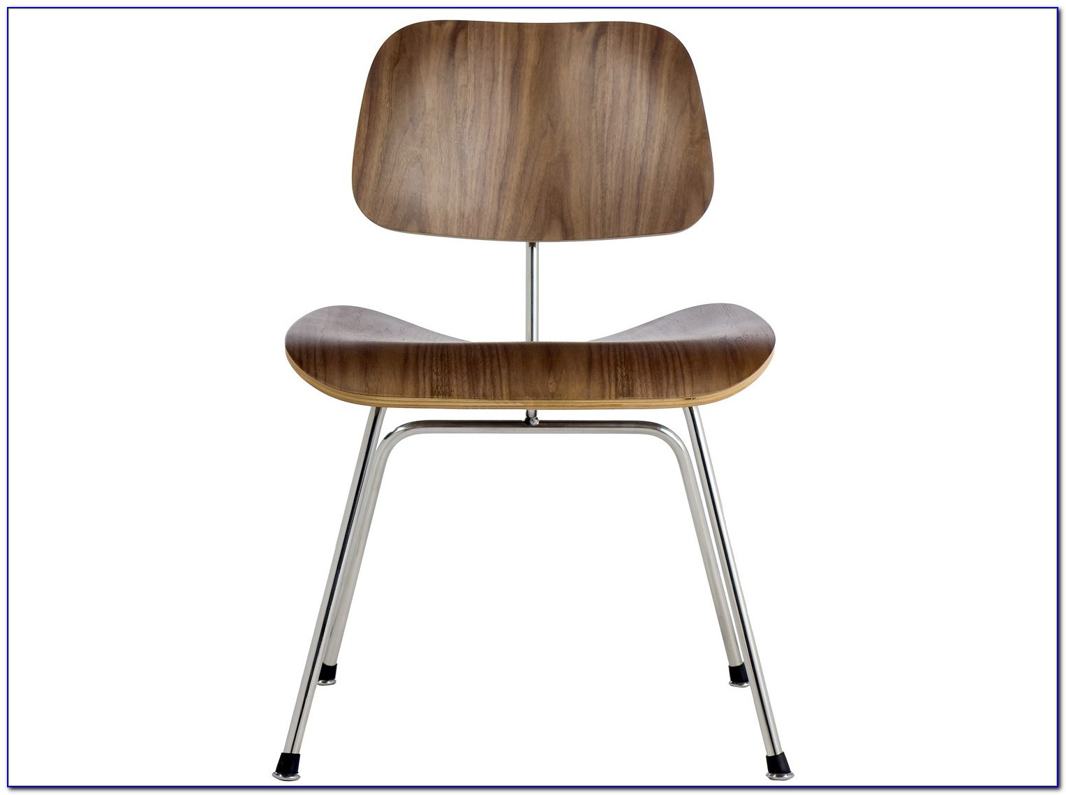 Best Eames Office Chair Replica