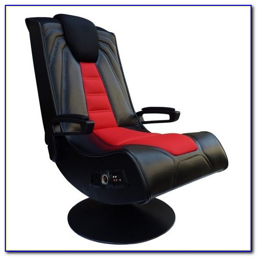 Best Gaming Chairs For Pc Uk