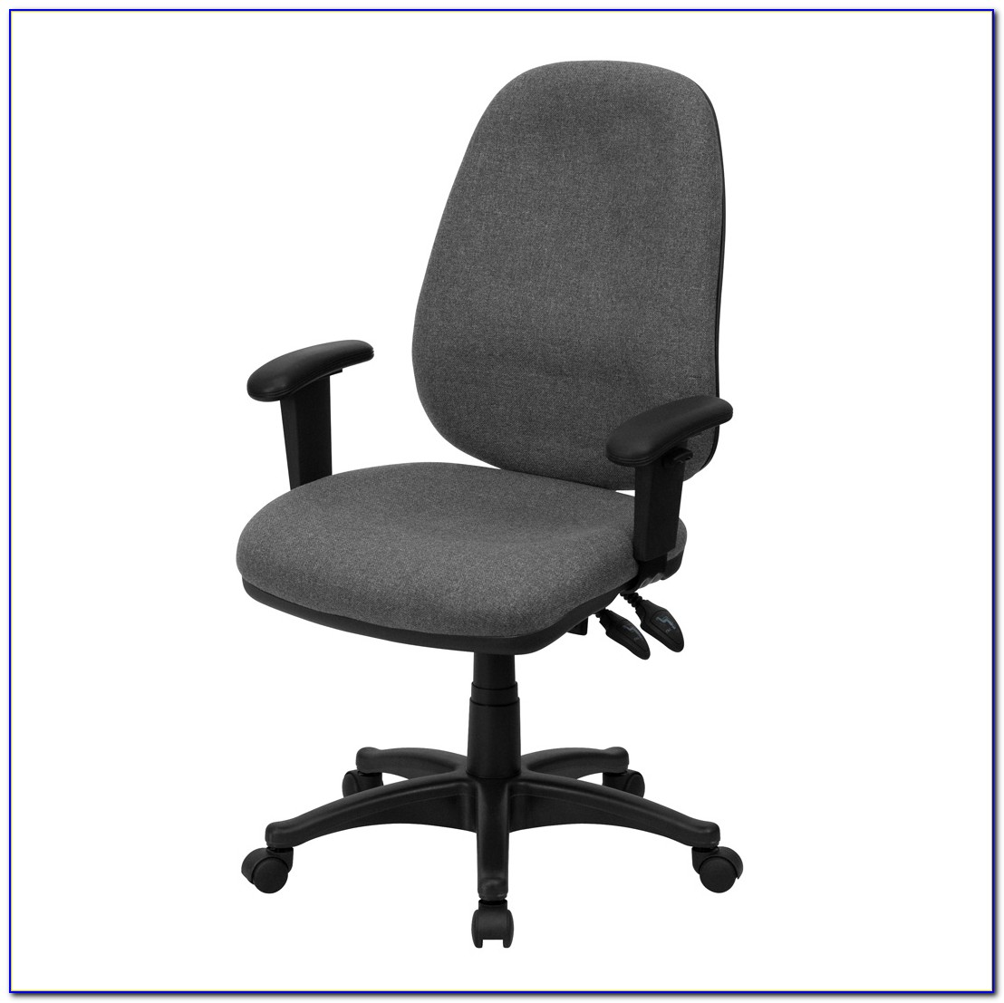 Best High Back Computer Chair