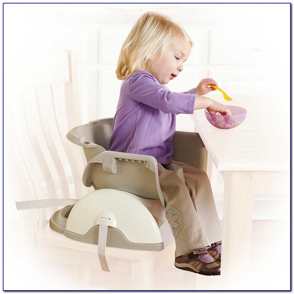 Best High Chairs For Baby
