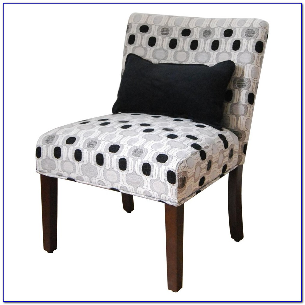 Best Living Room Side Chair