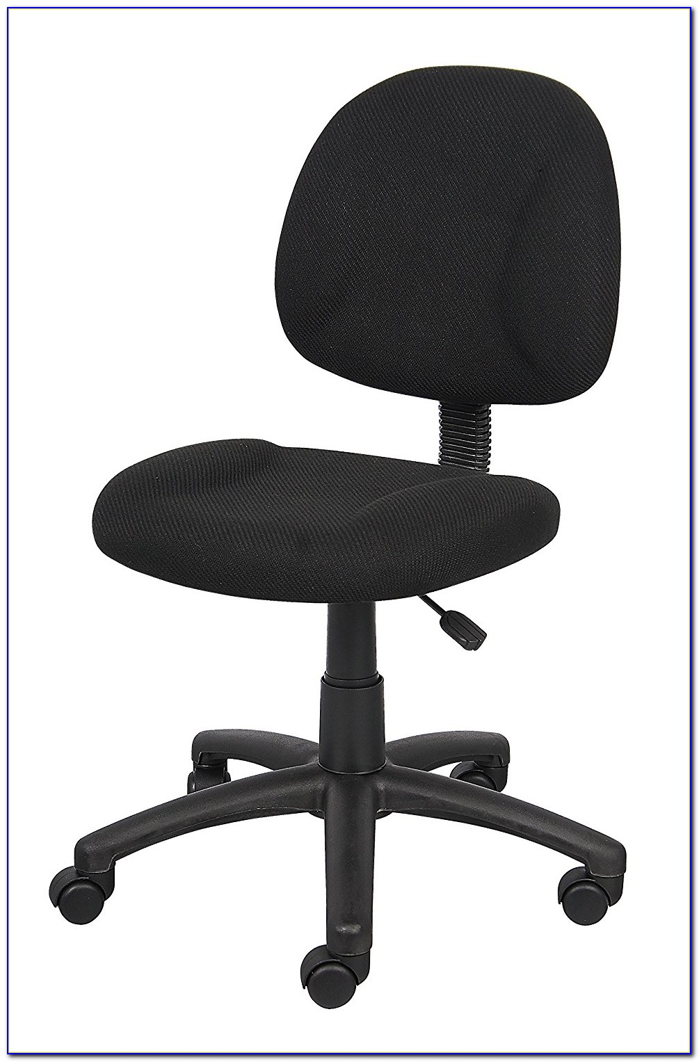 Best Lounge Chair For Posture
