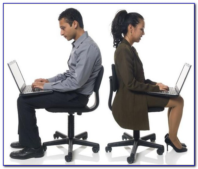 Best Lower Back Support Cushion For Office Chair