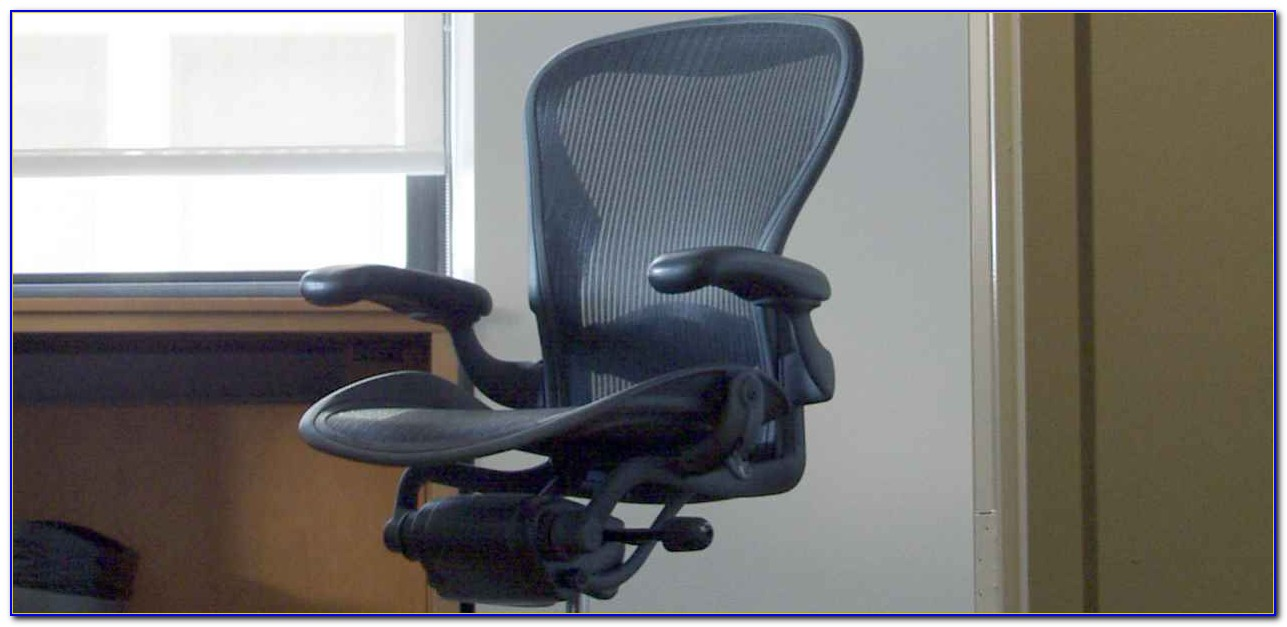 Best Lower Back Support For Office Chair