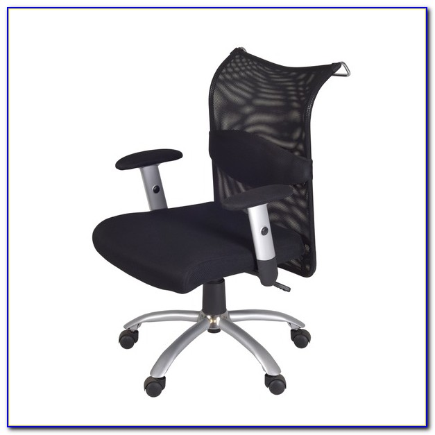 Best Lumbar Back Support For Office Chair