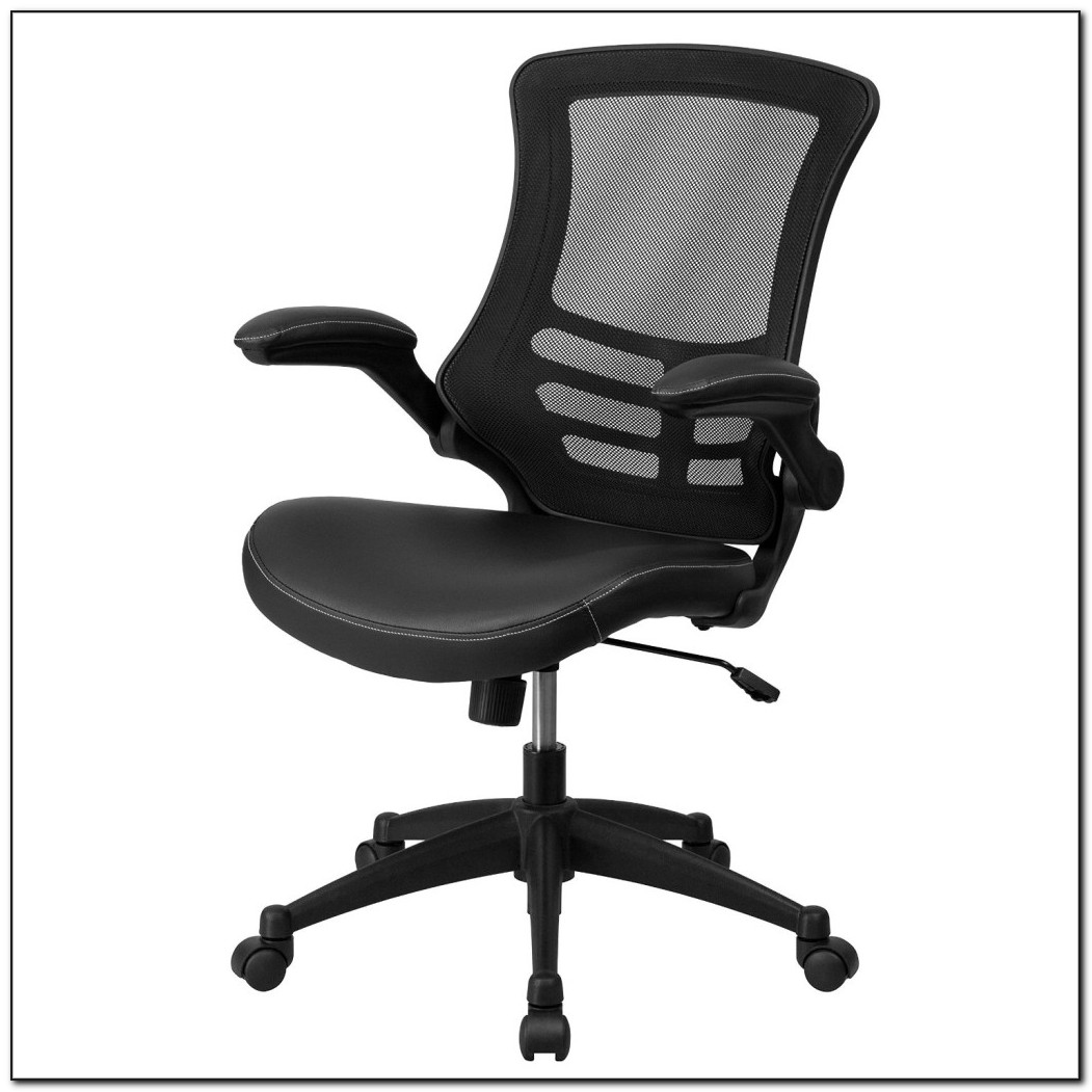Best Mesh Office Chair 2015