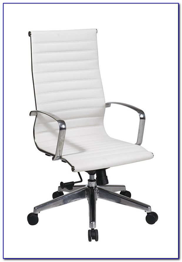 Best Office Chair For Big Man