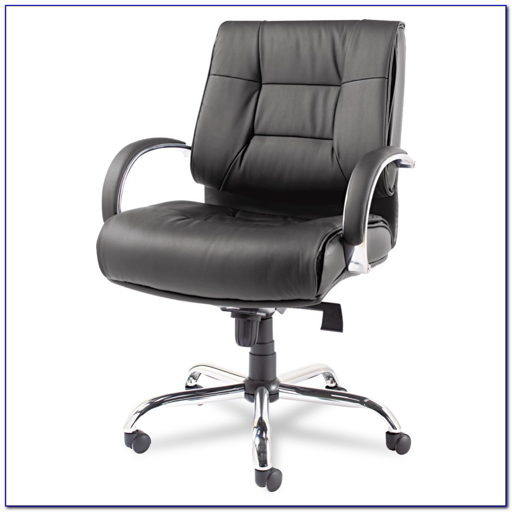 Best Office Chairs For Big Guys