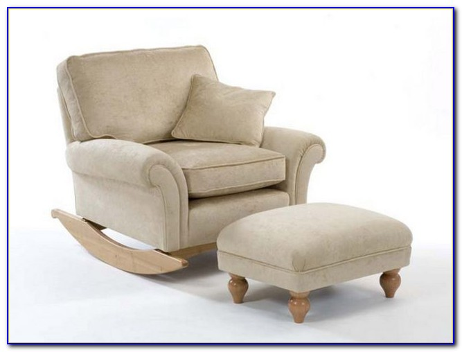 Best Rocking Chair For Nursery 2015