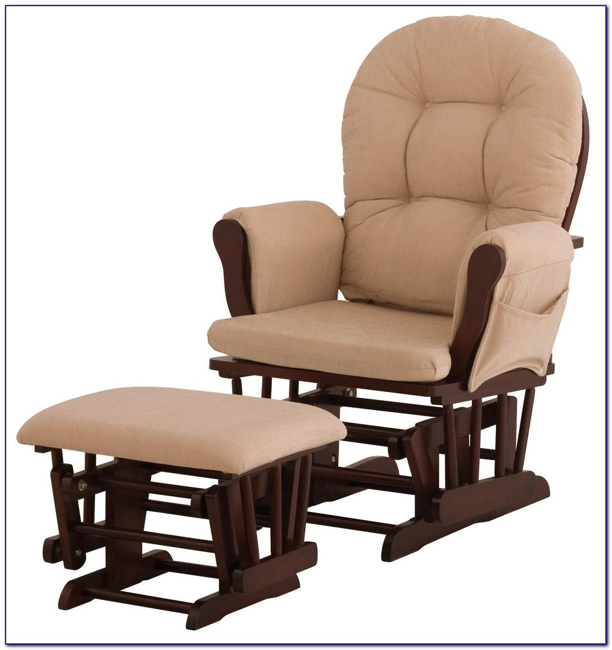 Best Rocking Chair For Nursery Australia