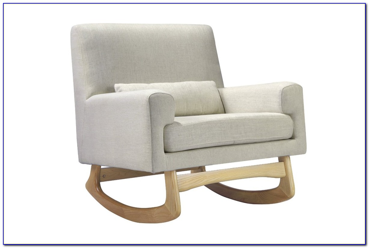 Best Rocking Chairs For Nursery Uk