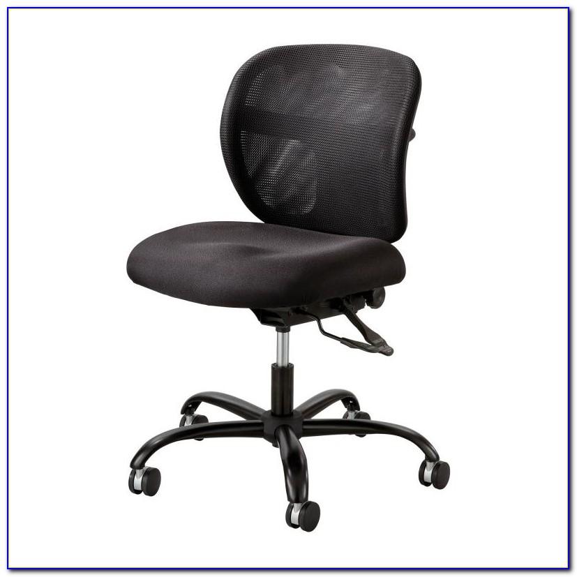 Big And Tall Chair Amazon