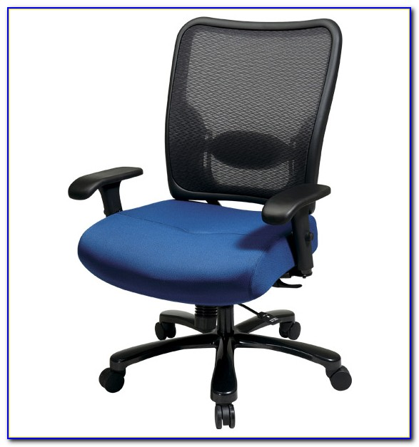 Big And Tall Office Chairs Canada
